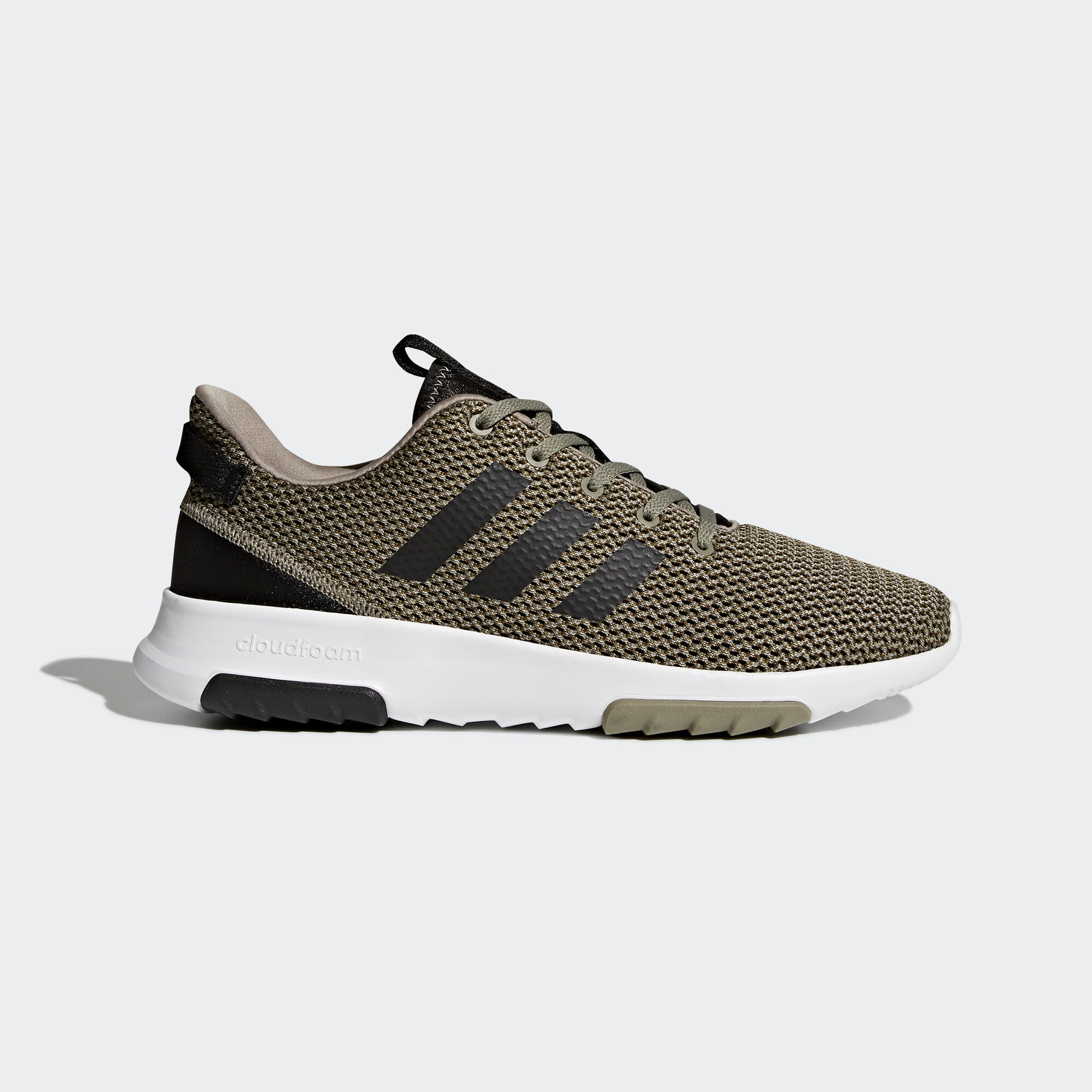 Adidas Mens Running F Shoes