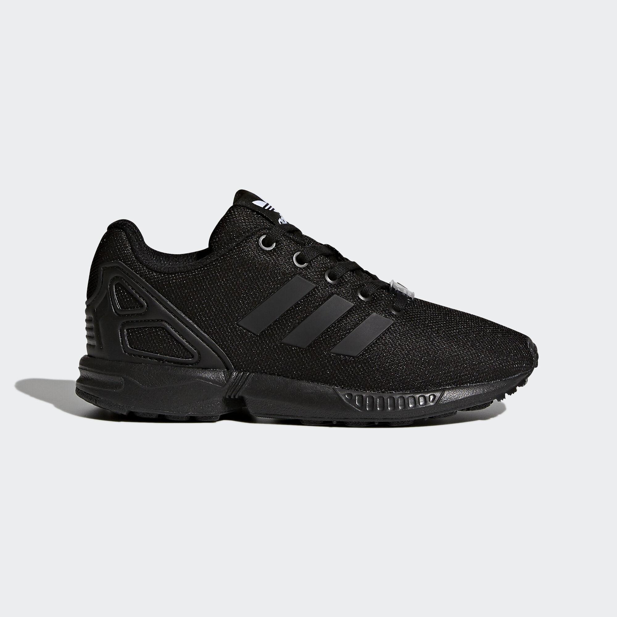 zx scarpe