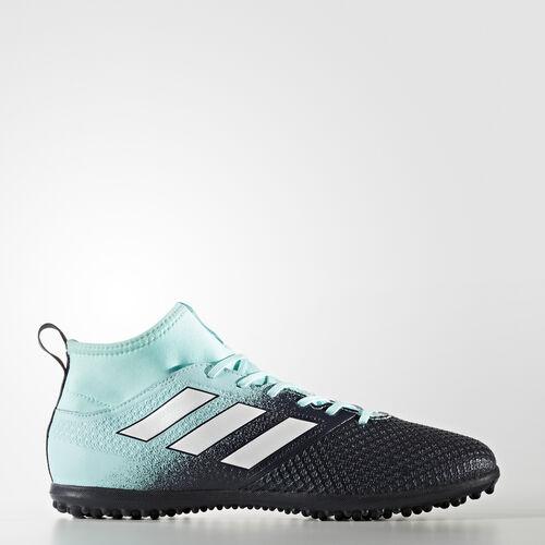 adidas - ACE Tango 17.3 Turf Boots Energy Aqua /Footwear White/Legend Ink S77083