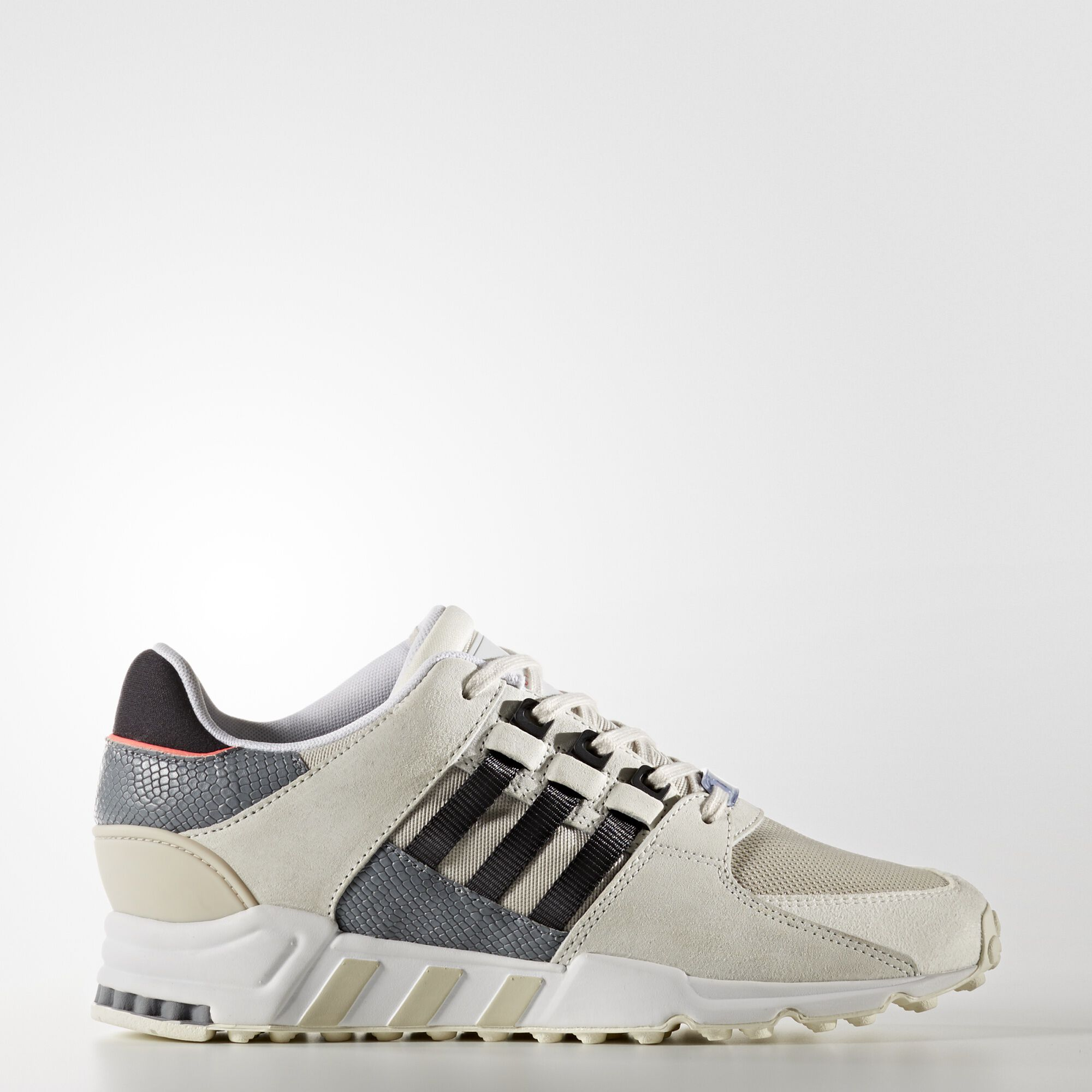 Cheap EQT Shoes, Buy Adidas EQT Running Shoes Online 2017