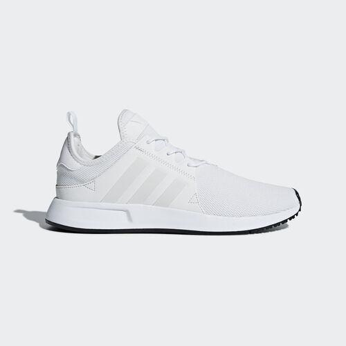 adidas - X_PLR Shoes Vintage White -St/Footwear White/Core Black BY8690