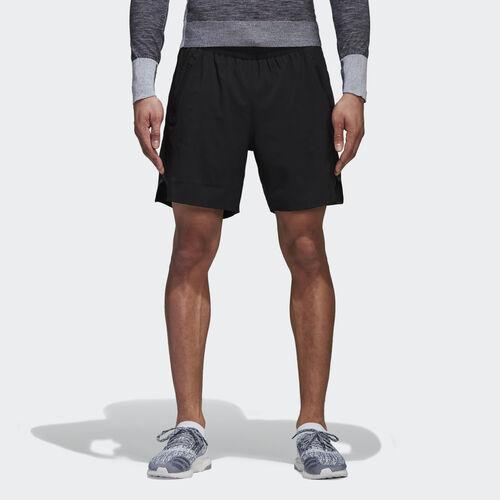 adidas - ULT RGY SHORT M Black BK7356