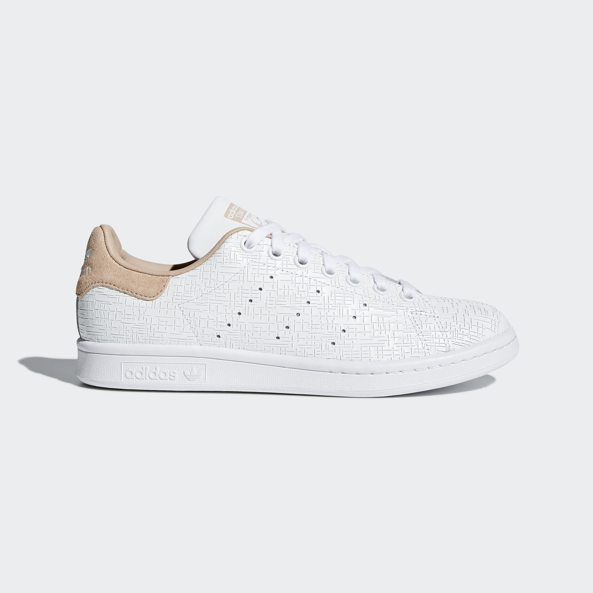 adidas stan smith shoes white adidas regional. Black Bedroom Furniture Sets. Home Design Ideas