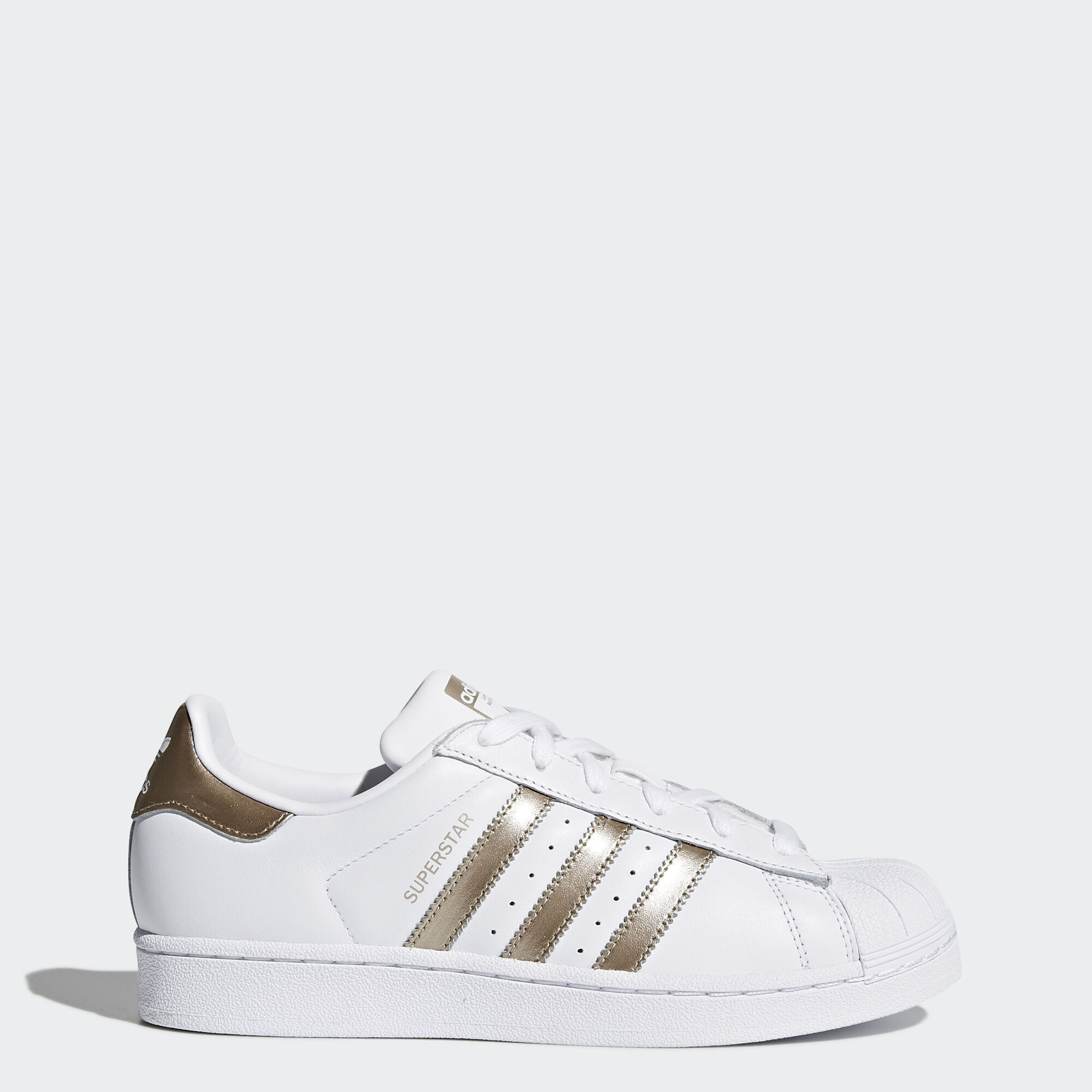 inexpensive adidas superstar flower femme 67847 29e75