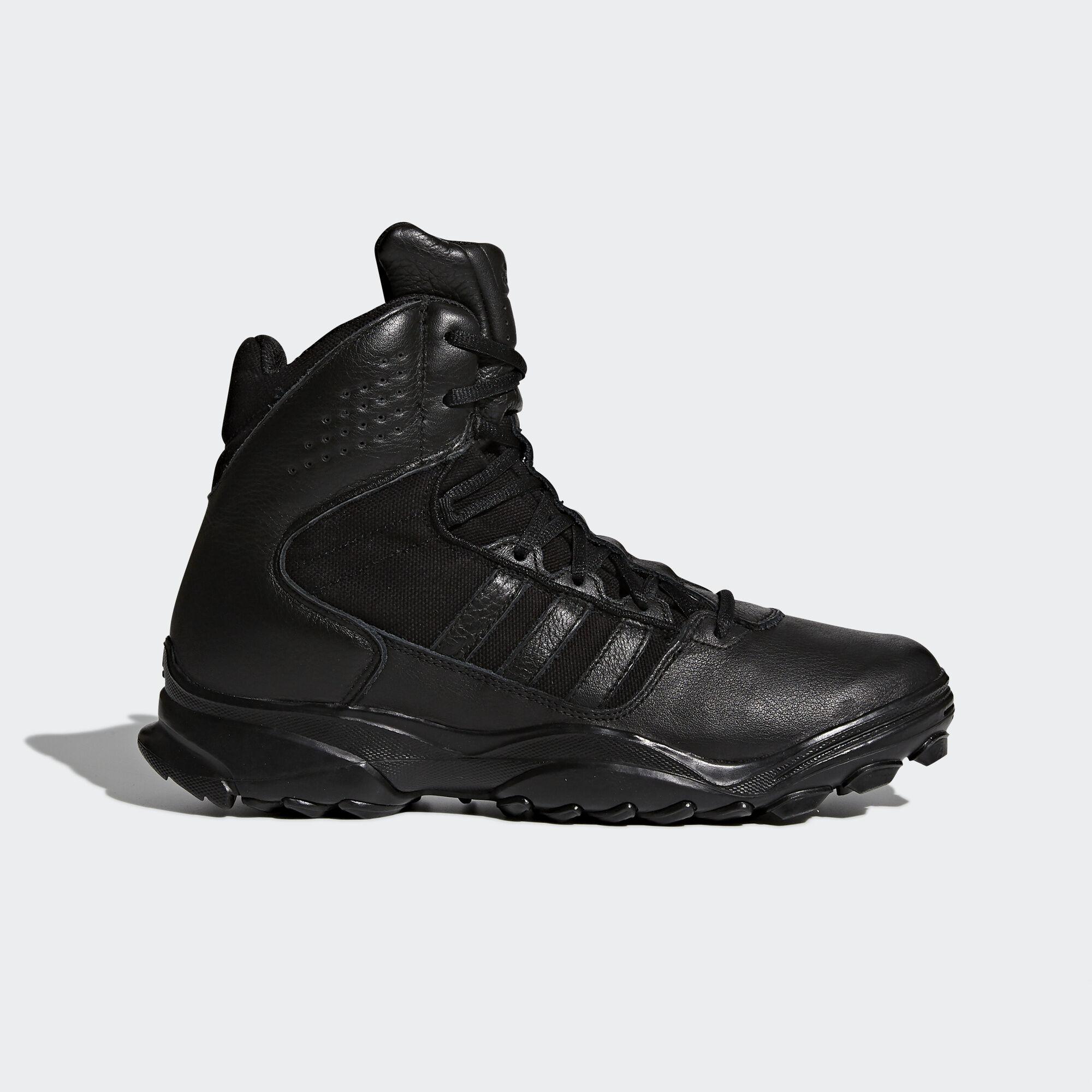 Adidas Shoes Uk