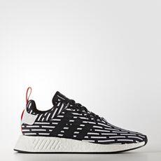 Adidas Skor Sneakers