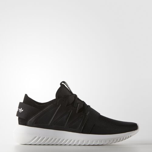 adidas - Tubular Viral Shoes Core Black/Core White S75581