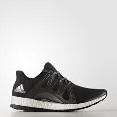 Adidas Schuhe Pure Boost