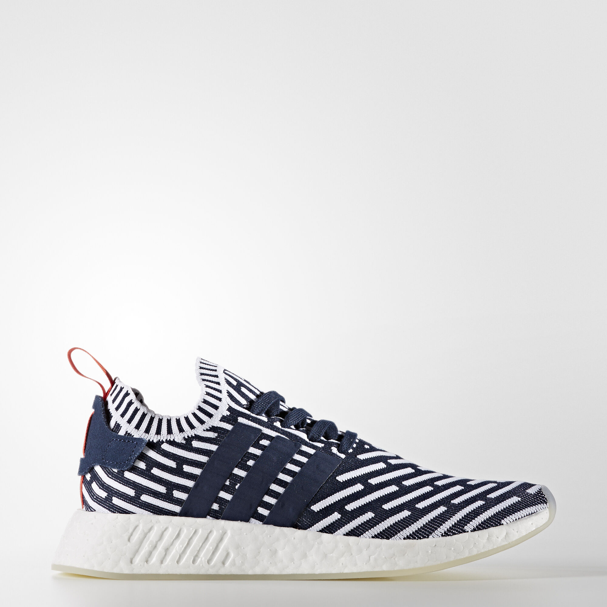 Adidas Schuhe Leopardenmuster