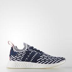 Adidas Schuhe Isis