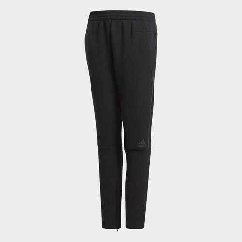 adidas - adidas Z.N.E. Pants Black/Dgh Solid Grey CF2297