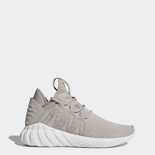 adidas - Tubular Dawn Shoes Light Brown/Light Brown/Crystal White BZ0630