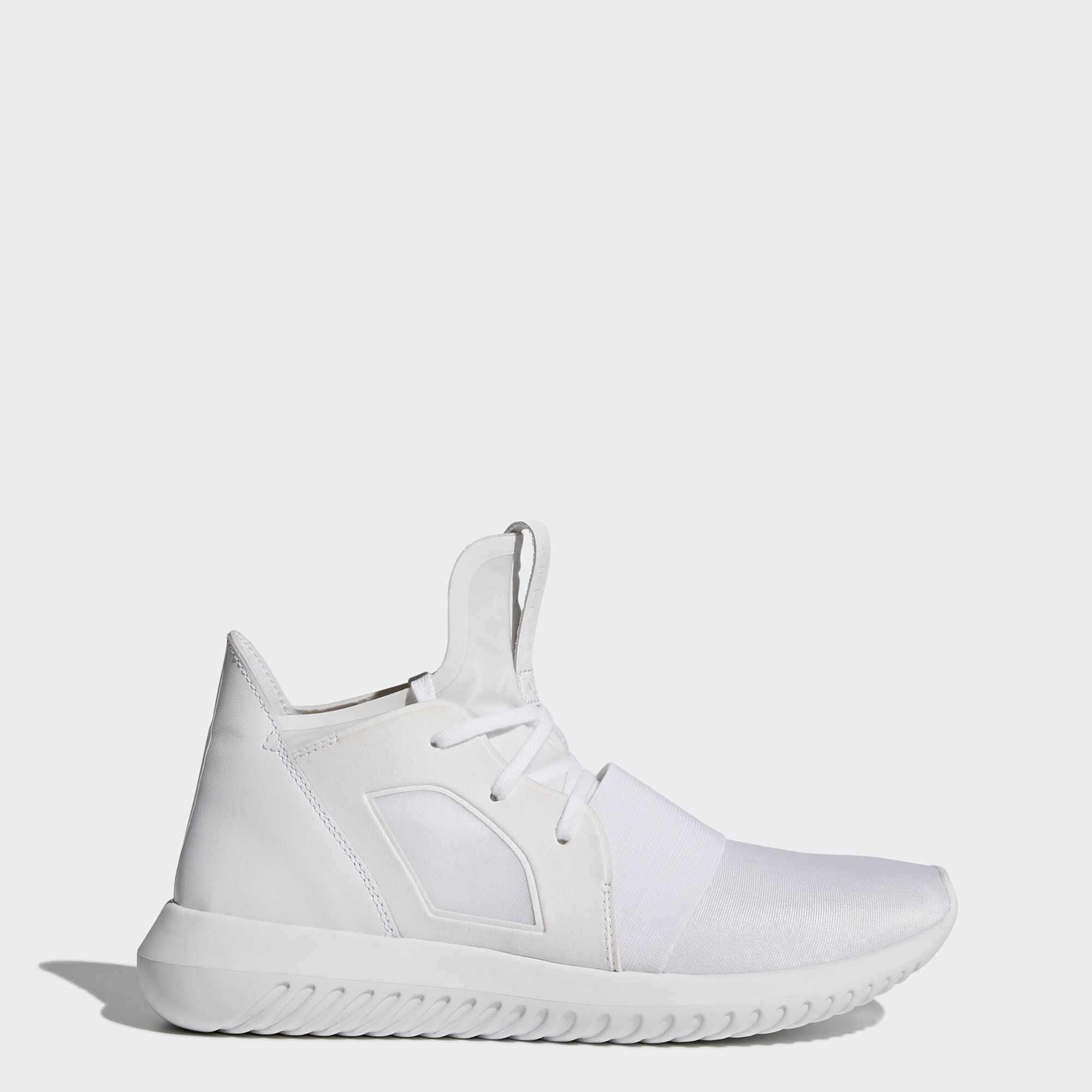 Adidas Tubular Womens Iridescent