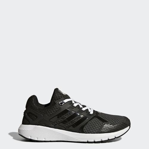 adidas - Duramo 8 Shoes Utility Black /Core Black/Footwear White BA8086