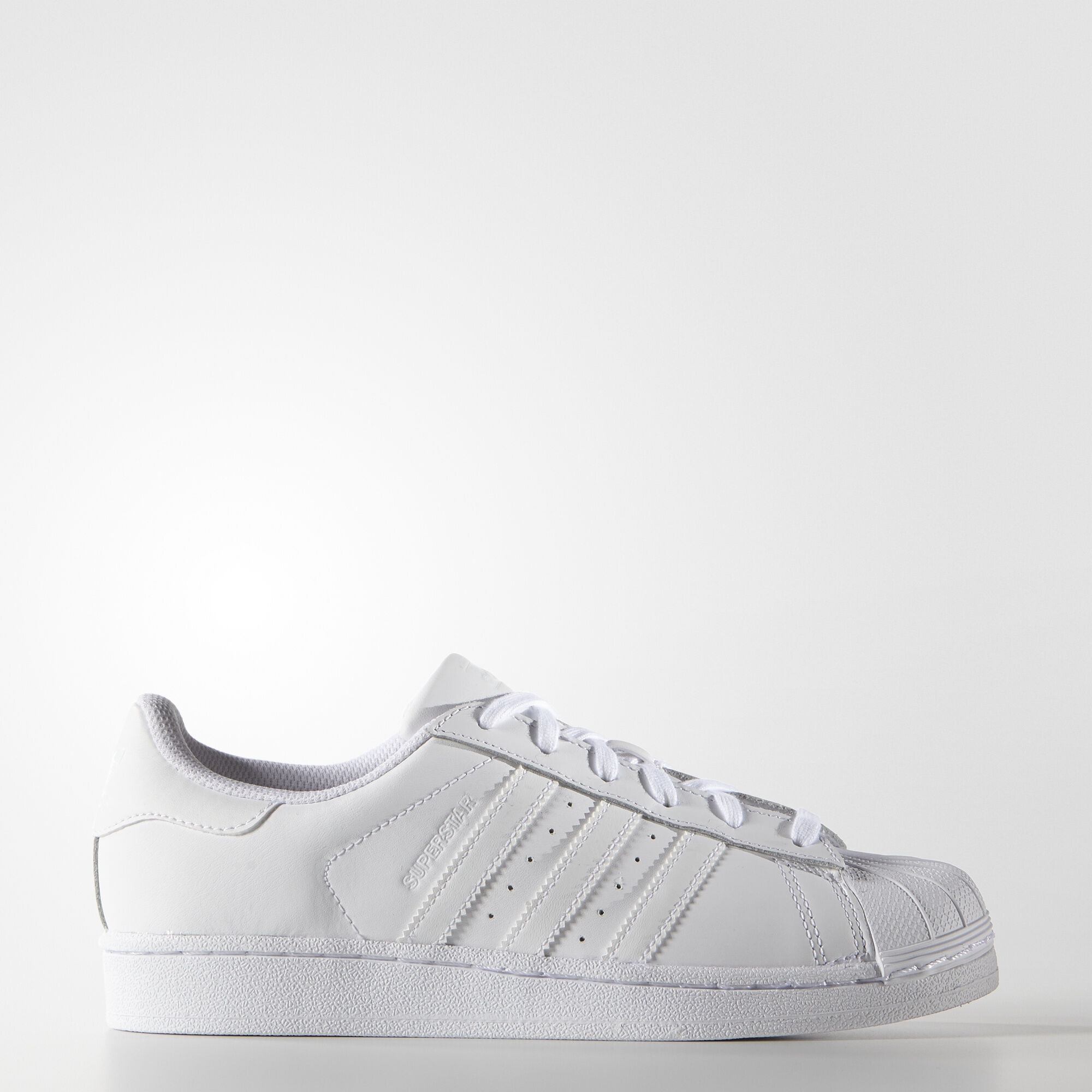 chaussure superstar blanc adidas adidas france. Black Bedroom Furniture Sets. Home Design Ideas