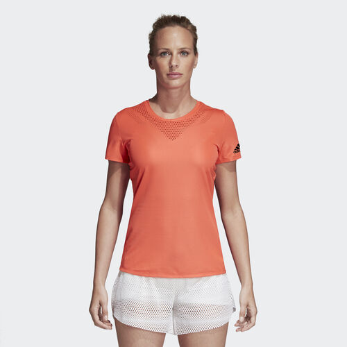 adidas - T-Shirt Easy Coral BR9840