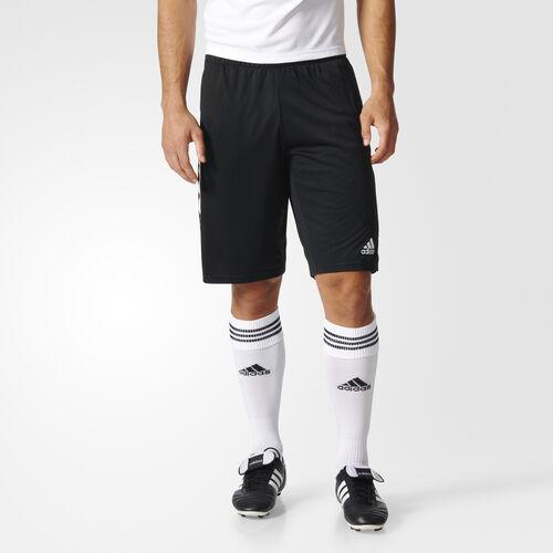adidas - Tango Future Shorts Black S96936
