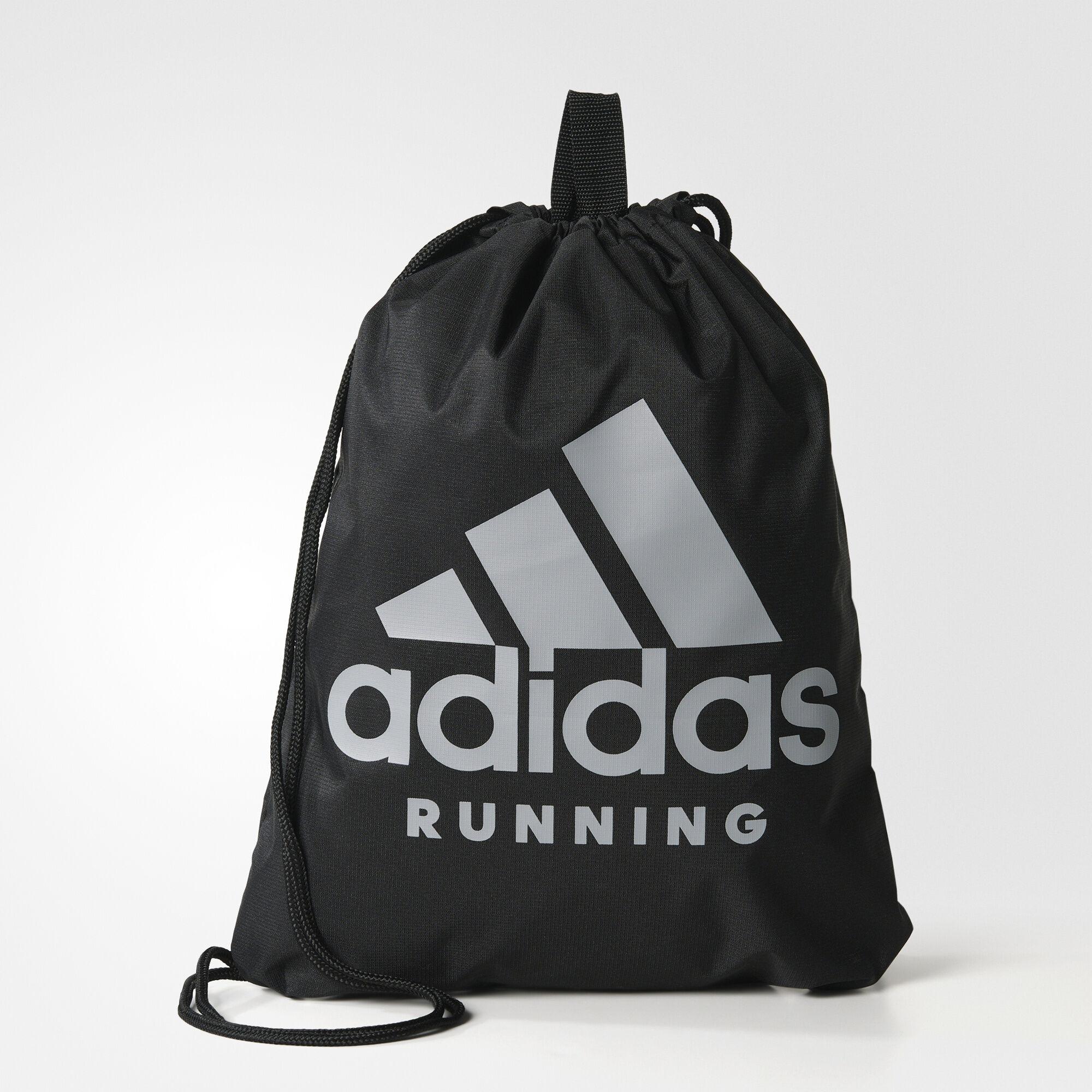 Buy adidas gym bag black   OFF79% Discounted b822e264bfa3d