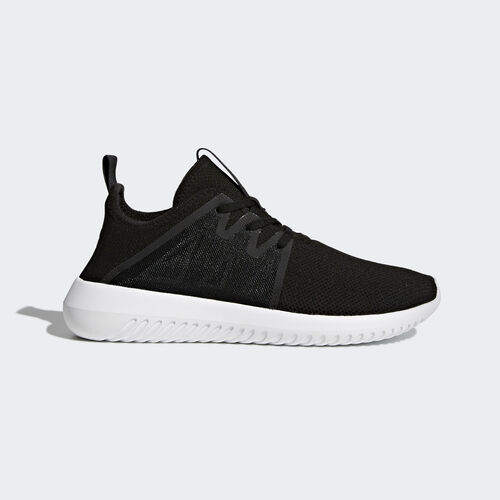 adidas - Tubular Viral 2.0 Shoes Core Black/Footwear White BY9742