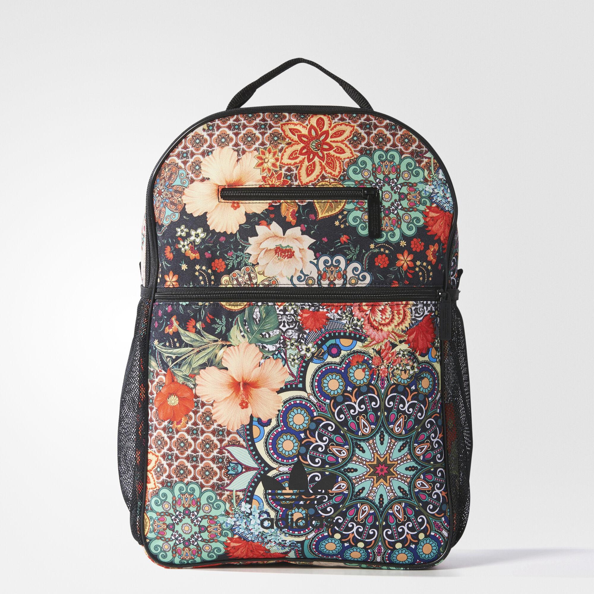 21d13e08400c Buy adidas aztec bag   OFF64% Discounted