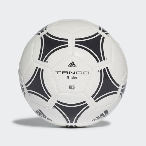 adidas - Tango Glider Ball White/Black S12241
