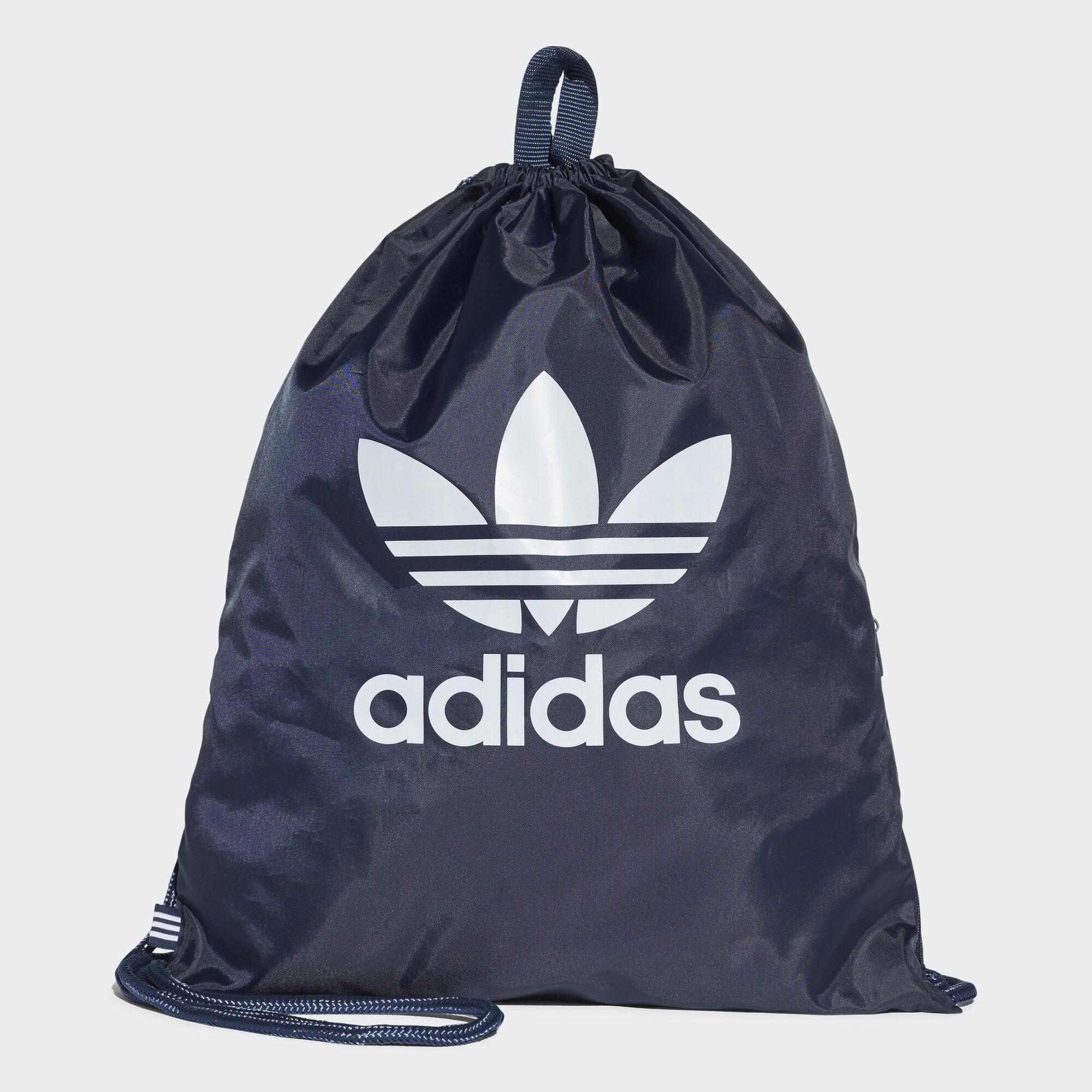 58c3f26d9193 Buy beg adidas original   OFF50% Discounted