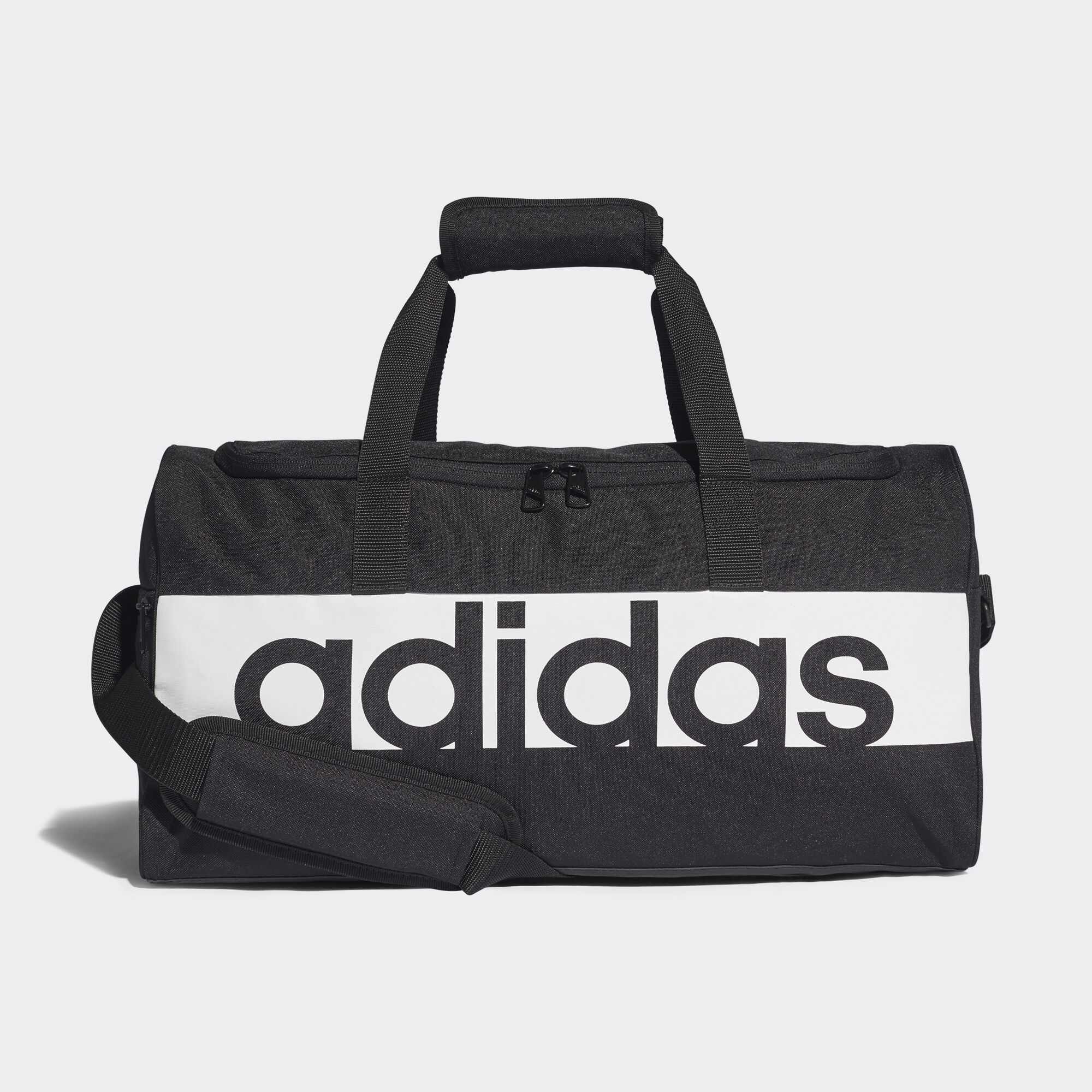 Buy adidas performance bag   OFF71% Discounted c4c7d42e27613