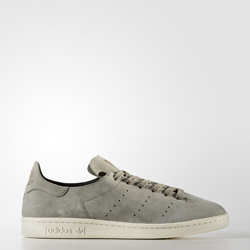 adidas - Stan Smith Shoes Trace Cargo/Off White BB0007