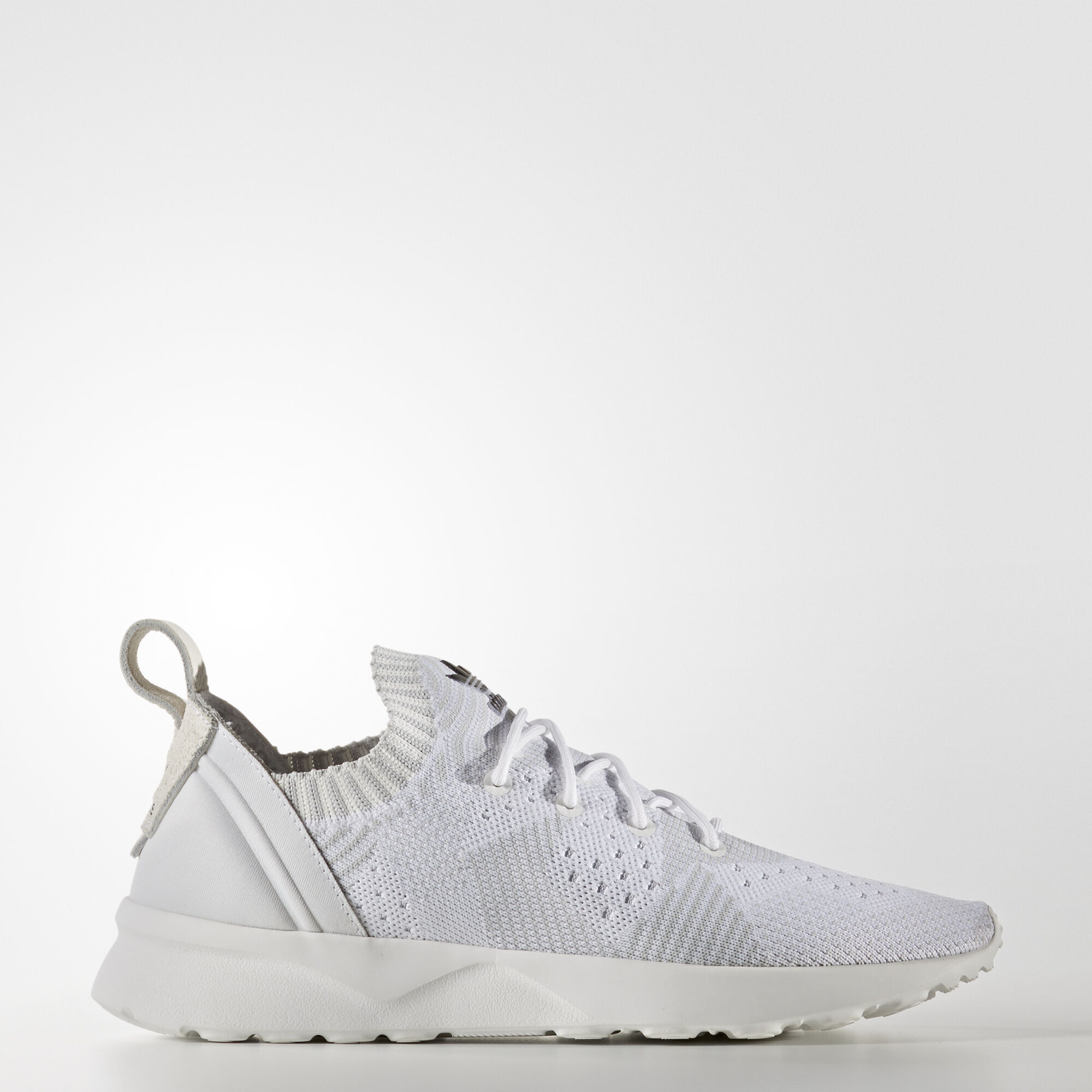 Adidas Zx Flux Adv Virtue Primeknit Shoes