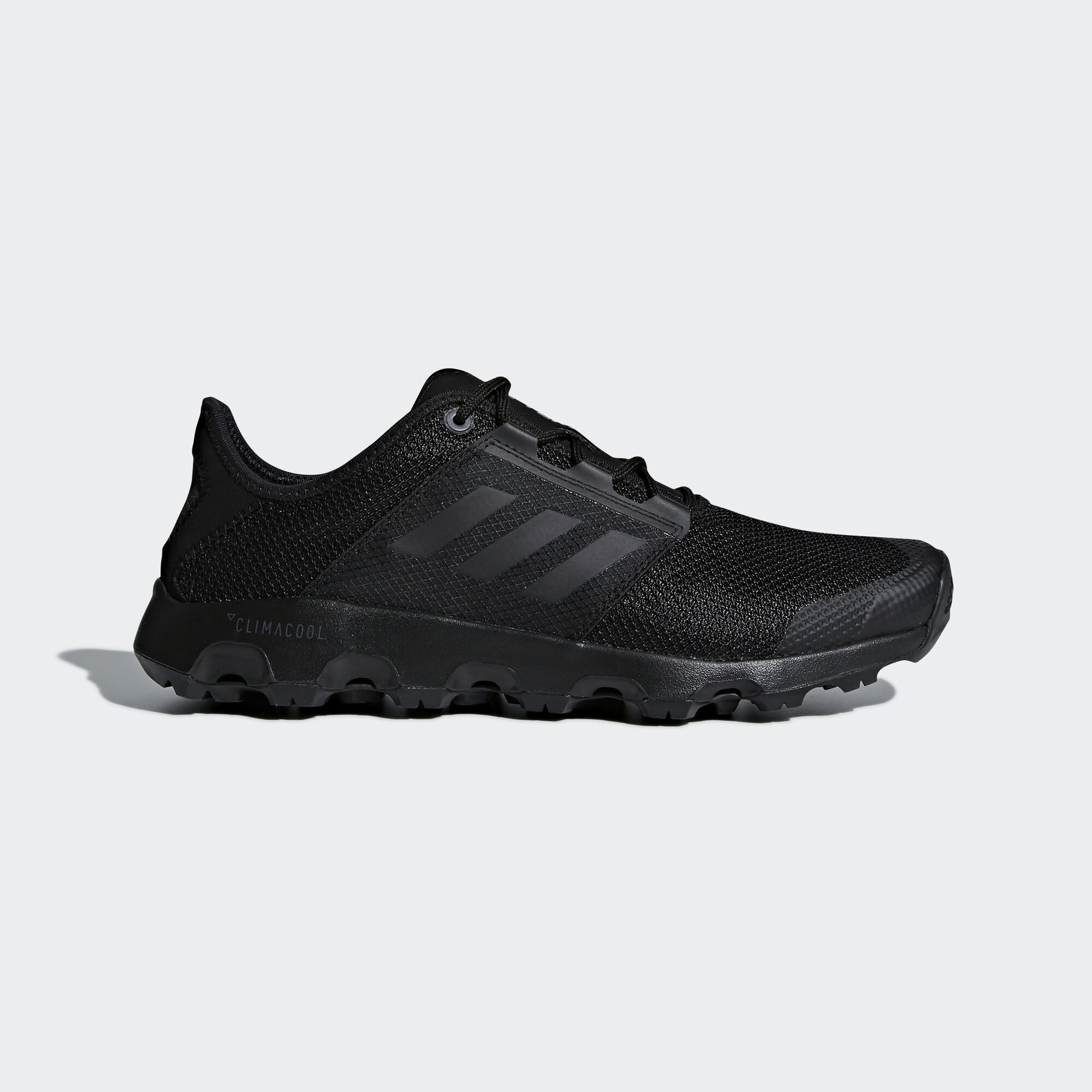 zapatillas adidas at 270