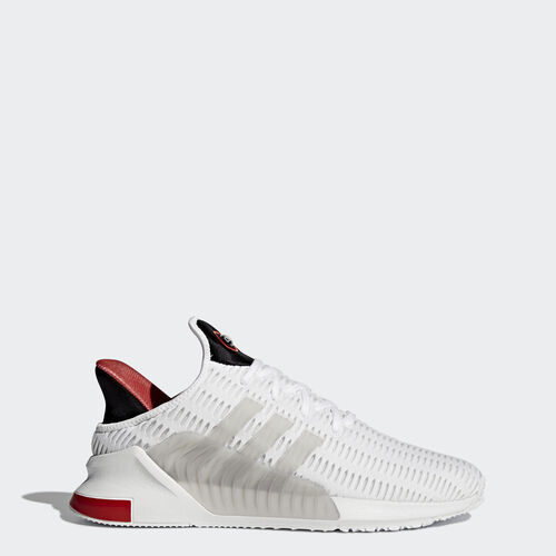 adidas - Climacool 02.17 Shoes Footwear White/Grey One BZ0246