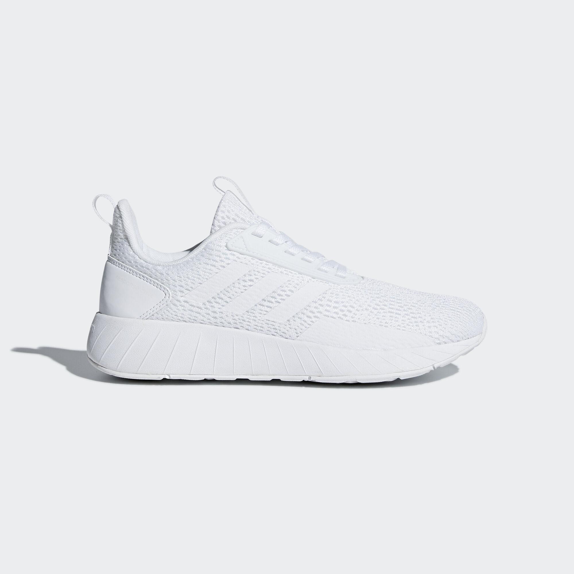 chaussures adidas questar