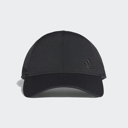 adidas - Bonded Cap Black S97588