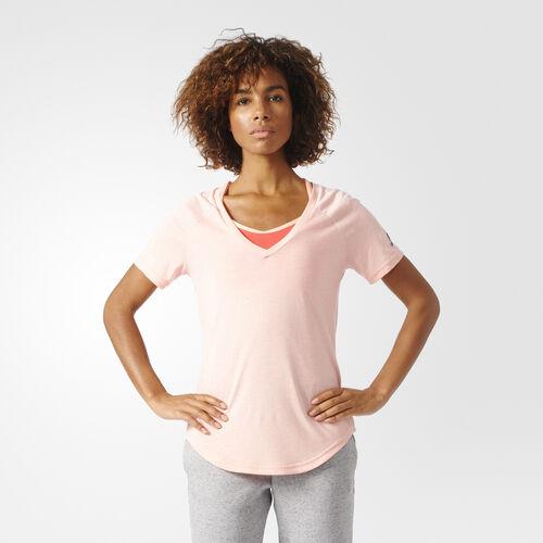 adidas - Camiseta Image Still Breeze S97199