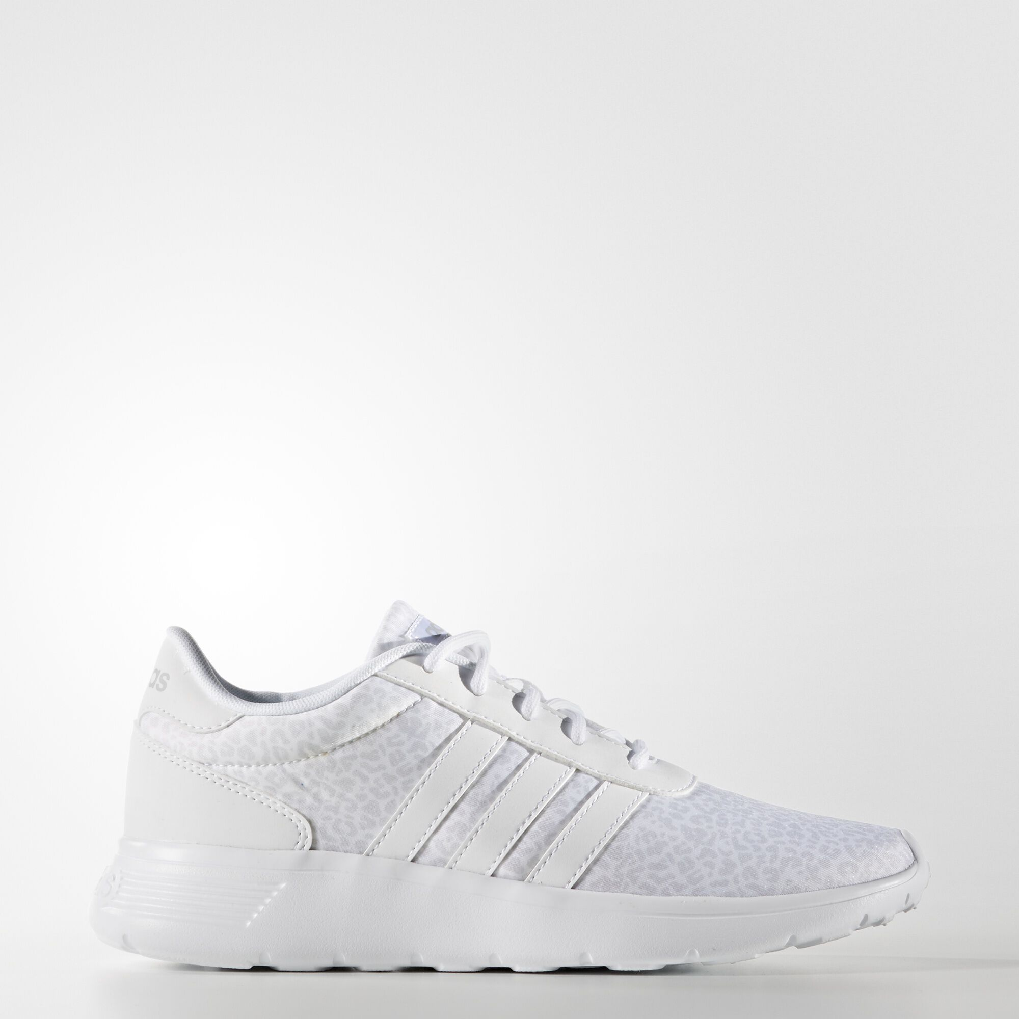 Adidas Neo Baskets Cloudfoam