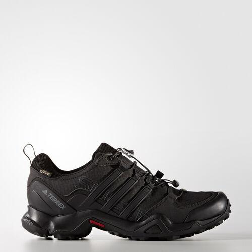 adidas - TERREX Swift R GTX Shoes Core Black/Dark Grey BB4624