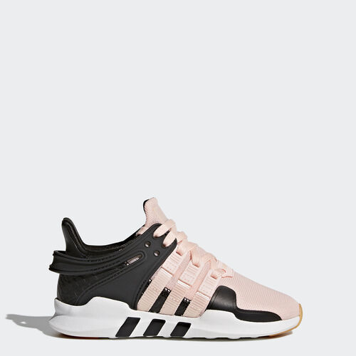 adidas - EQT Support ADV Snake Shoes Icey Pink /Icey Pink /Footwear White BY2151