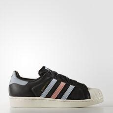 Adidas Glitter Schoenen