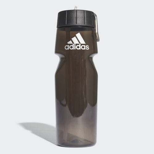 adidas - Trail Bottle 750 ML Black/Iron Metalic BR6770