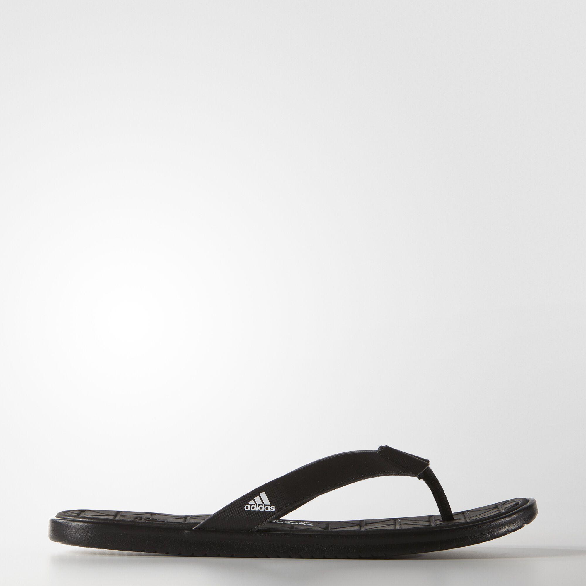 Adidas Badtofflor