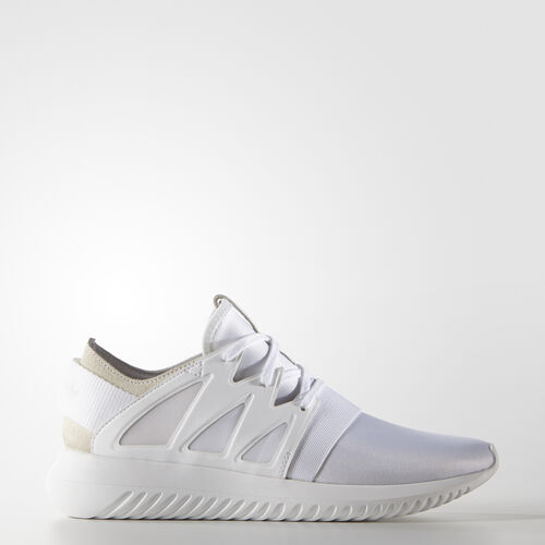 adidas - Tubular Viral Shoes Core White S75583