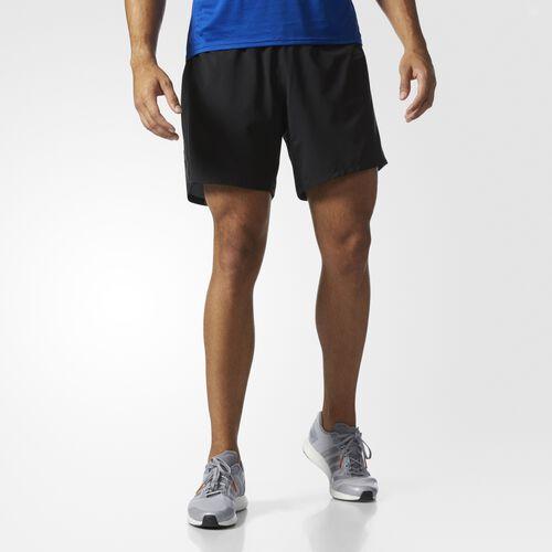 adidas - RS Short Black/Collegiate Royal BR2551