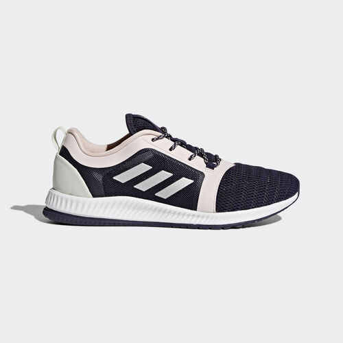 adidas - Cool Clima Shoes Noble Ink /Silver Metalic/Icey Pink BA7990