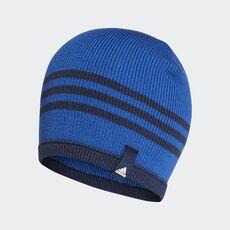 Cappello Adidas Bianco E Nero