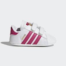Adidas Superstar Baby Rosa