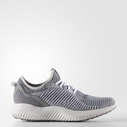 adidas - alphabounce Lux Shoes Grey Three /Grey Two /Footwear White BW1216