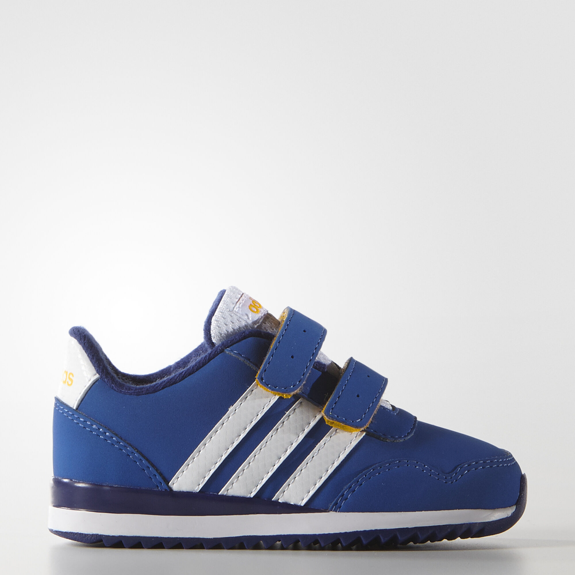 adidas kids shoes australia