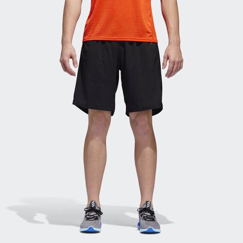 adidas - RS Shorts Black BJ9339
