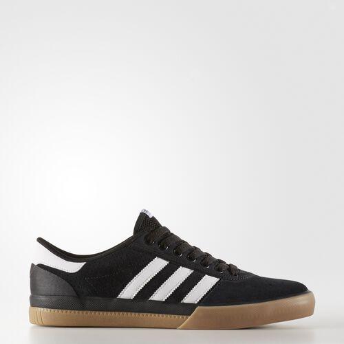adidas - Lucas Premiere Shoes Core Black/Core Black/Gum BY3934