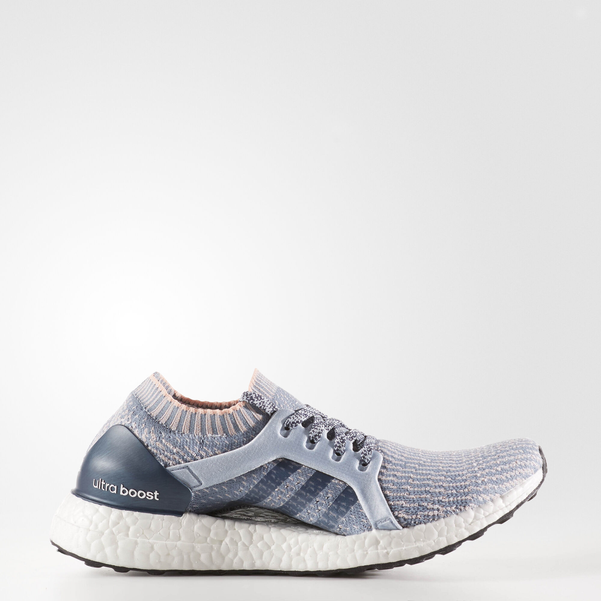 Adidas Ultra Boost Image